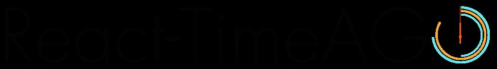 React-TimeAgo